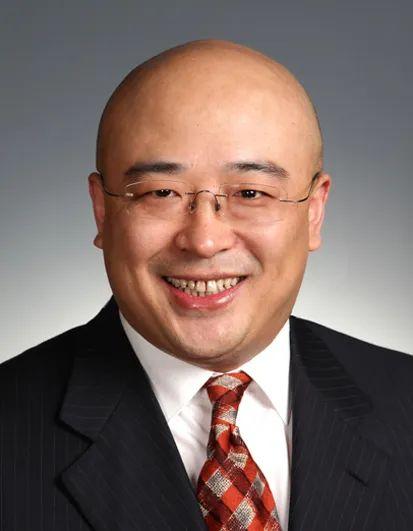 陈玉宇:对当前中国经济的3个基本判断