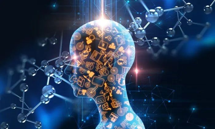 研之有理 | 人工智能发展的瓶颈制约和对策建议